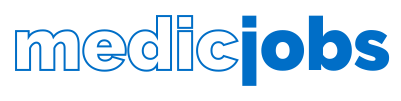 Medicjobs